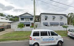 239 Honour Avenue, Chelmer QLD