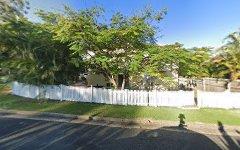 18A School Road, Yeronga QLD