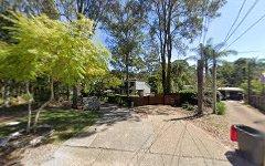 26 Thiesfield Street, Fig Tree Pocket QLD