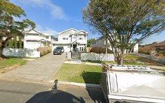 46 Sterculia Avenue, Holland Park West QLD