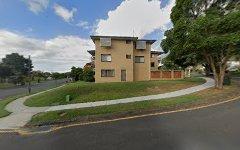 4/2 Raintree Street, Mansfield QLD