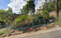 18 Buckland Street, Holland Park West QLD