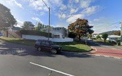 253 Nursery Road, Holland Park QLD