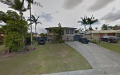 26a O'Gorman Street, Alexandra Hills QLD