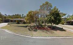 8 Newlyn Court, Alexandra Hills QLD