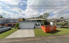 71 Valentia Street, Mansfield QLD