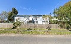 30 Golf Links Road, Rocklea QLD