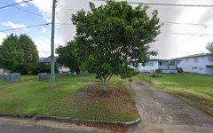 56 Amega Street, Mount Gravatt East QLD