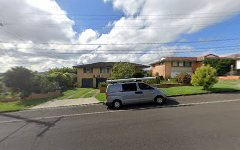 37 Cresthaven Drive, Mansfield QLD