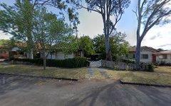 198 Campbell Street, Newtown QLD