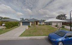 23 Cimmaron Circuit, Thornlands QLD