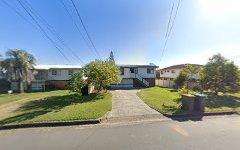 15 Wardgrave Street, Acacia Ridge QLD