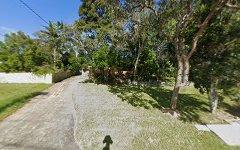 85 Lang Street, Sunnybank Hills QLD