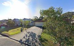 22 Longford Crescent, Acacia Ridge QLD