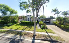 63 Terowi Street, Sunnybank Hills QLD