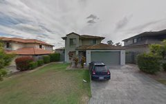 28 Earnshaw Street, Calamvale QLD