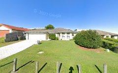 35/45 Menser Street, Calamvale QLD