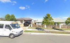 4 Isidore Street, Augustine Heights QLD