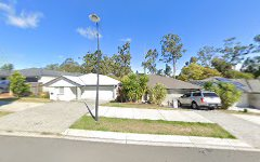 67 Francisca Drive, Augustine Heights QLD