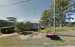 101 Wahine Dve., Russell Island QLD