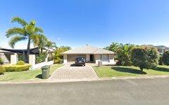 20 Emmaville Crescent, Ormeau QLD