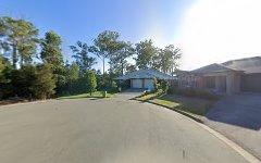 1/17 Caulfield Court, Pimpama QLD