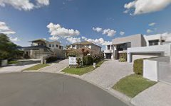 67 Southaven Drive, Helensvale QLD