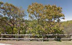 14/1-21 Golden Palms Court, Ashmore QLD