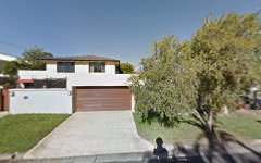 12 Raymond Avenue, Bundall QLD