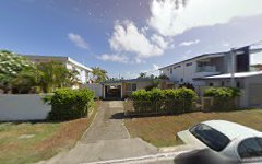 9 San Michele Court, Broadbeach Waters QLD