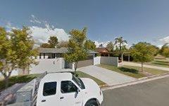 27 McIlwraith Avenue, Sorrento QLD