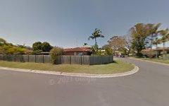 20 Hokitika Street, Broadbeach Waters QLD