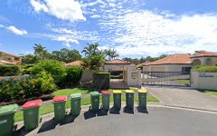Unit 7/35-41 Beachcomber Ct, Burleigh Waters QLD