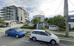 315 Golden Four Drive, Bilinga QLD