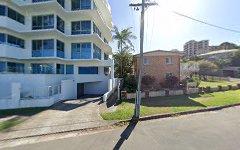 2/42 Boundary Street, Tweed Heads NSW