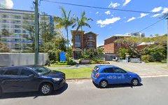 20/15-17 South Street, Kirra QLD
