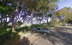 19 Charles Street, Tweed Heads NSW