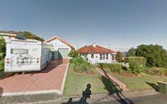 67 Charles Street, Tweed Heads NSW