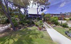 35 Lalina Avenue, Tweed Heads West NSW