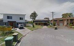 247 Kirkwood Road, Tweed Heads South NSW