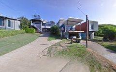 18 Bambery Street, Fingal Head NSW
