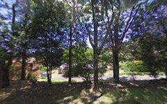 34 Parkes Lane, Terranora NSW