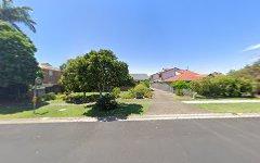 3/1 Lorien Street, Kingscliff NSW