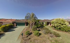 20 Osprey Place, Kingscliff NSW