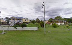 19 Irving Street, Tumbulgum NSW