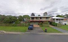 3 Government Road, Tumbulgum NSW