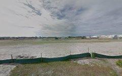 1/41B Sailfish Way, Casuarina NSW