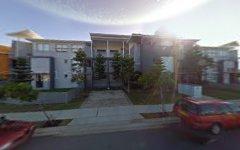 41/40-48 Kamala Crescent, Casuarina NSW