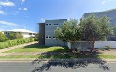 7 Hyndes Lane, Casuarina NSW