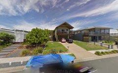 694 Casuarina Way, Casuarina NSW